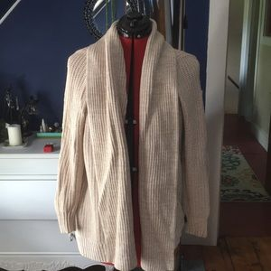 Old Navy Sweaters - Warm cardigan